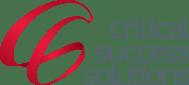 Critical Succss Solutions logo-1