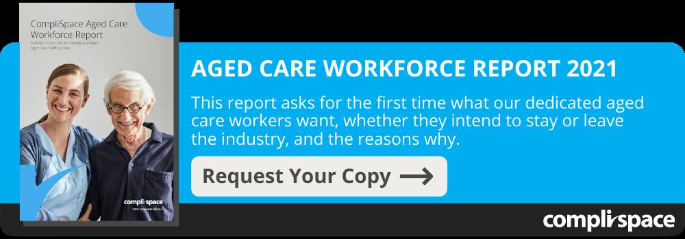 Workfroce CTA (1)