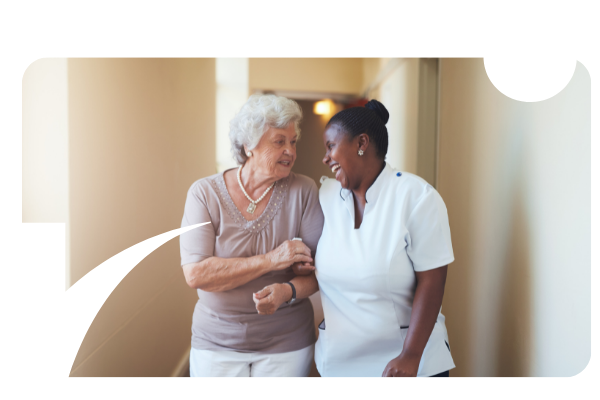 Aged care Image (1)