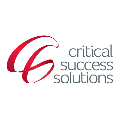Critical Success Solutions
