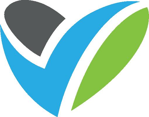 CompliCare Icon